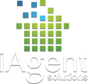 iAgentSolutions